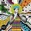 Nina Simone - Nina Simone: The Montreux Years -  180 Gram Vinyl Record