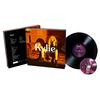 Kylie Minogue - Golden -  Vinyl Record & CD
