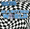 Cheap Trick - In Another World -  Vinyl Record