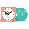 Kylie Minogue - Step Back In Time: The Definitive Collection -  Vinyl Record