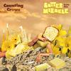 Counting Crows - Butter Miracle Suite One -  Vinyl Record