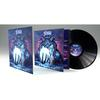 Dio - Master Of The Moon -  180 Gram Vinyl Record