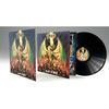 Dio - Killing The Dragon -  180 Gram Vinyl Record