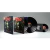 Dio - Magica -  180 Gram Vinyl Record
