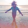 Lenny Kravitz - Raise Vibration -  Vinyl Record