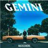 Macklemore - Gemini -  Vinyl Record