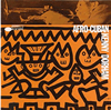 Kenny Dorham - Afro Cuban (mono) -  200 Gram Vinyl Record