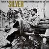 Horace Silver Quintet - 6 Pieces of Silver -  200 Gram Vinyl Record