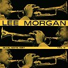 Lee Morgan - Volume 3  (mono) -  200 Gram Vinyl Record
