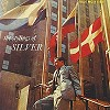 Horace Silver - The Stylings of Silver (mono) -  200 Gram Vinyl Record