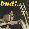 Bud Powell - Bud  (mono) -  200 Gram Vinyl Record
