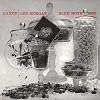 Lee Morgan - Candy -  200 Gram Vinyl Record