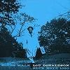 Lou Donaldson - Blues Walk (mono) -  200 Gram Vinyl Record