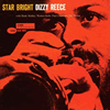 Dizzy Reece - Star Bright -  200 Gram Vinyl Record