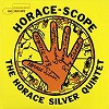 Horace Silver Quintet - Horace Scope -  200 Gram Vinyl Record