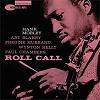 Hank Mobley - Roll Call (mono) -  200 Gram Vinyl Record