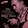 Hank Mobley - Roll Call -  200 Gram Vinyl Record