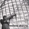 Miles Davis - Vol. 3 (comparison package) -  200 Gram Vinyl Record