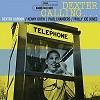 Dexter Gordon - Dexter Calling -  45 RPM Vinyl Record