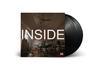 Bo Burnham - Inside (The Songs) -  Vinyl Record
