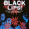 Black Lips - We Did Not Know The Forest Spirit Made The Flowers Grow -  Vinyl Record