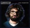 The Melvins - Joe Preston -  Vinyl Record