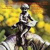 Daniel Benko - Vivaldi: Lute Concertos & Trios -  180 Gram Vinyl Record
