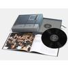 Sir Simon Rattle - Beethoven: Symphonien 1-9 -  Vinyl Box Sets