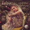 Kelsea Ballerini - Unapologetically -  Vinyl Record