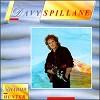 Davy Spillane - Shadow Hunter -  Vinyl Record