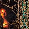 Hex - Hex -  Vinyl Record