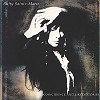 Buffy St. Marie - Coincidence & Likely Stories -  Vinyl Record