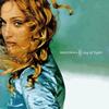Madonna - Ray of Light -  180 Gram Vinyl Record