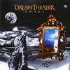 Dream Theater - Awake -  Vinyl Record