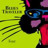 Blues Traveler - Four -  Vinyl Record