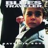 Blues Traveler - Save His Soul -  Vinyl Record