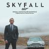 Thomas Newman - Skyfall -  Vinyl Record