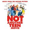 Various Artists - Not Another Teen Movie -  Vinyl Record