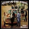 Asleep At The Wheel - New Routes -  Vinyl Record