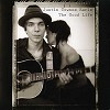 Justin Townes Earle - The Good Life -  Vinyl Record