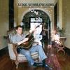 Luke Winslow-King - Everlasting Arms -  Vinyl Record