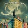 Various Artists - While No One Was Looking: Toasting 20 Yrs Of Bloodshot Records -  Vinyl Record