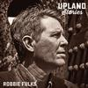Robbie Fulks - Upland Stories -  180 Gram Vinyl Record