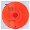 Can - Tago Mago: Live -  Vinyl Record