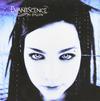 Evanescence - Fallen -  180 Gram Vinyl Record