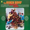 The Beach Boys - The Beach Boys Christmas Album -  Vinyl Record