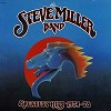 Steve Miller Band - Greatest Hits: '74-'78 -  180 Gram Vinyl Record