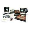 Various Artists - Saturday Night Fever -  Vinyl Box Sets