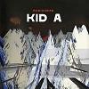 Radiohead - Kid A -  10 inch Vinyl Record