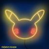 Various Artists - Pokemon 25: The Album -  Vinyl Record